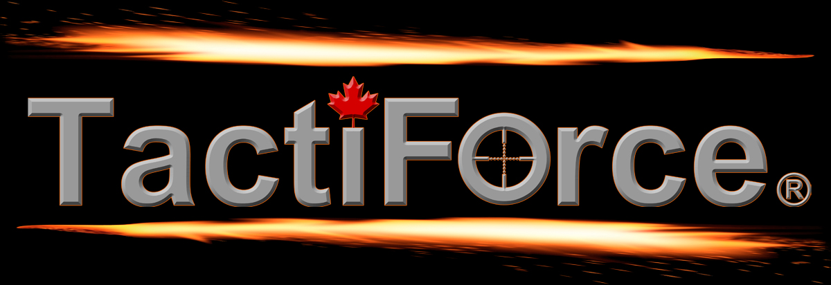 TactiForce