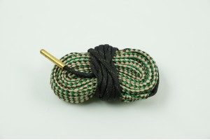 Bore snake calibre .308 / 7.62mm