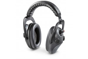 Walker's Alpha 360 electronic ear muffs