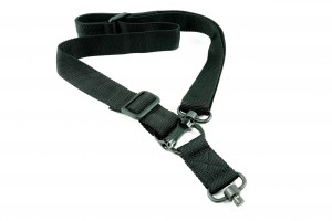 QD 2-1 point convertible sling