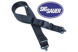 3 point Sig Sauer sling