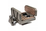 Support de carabine HOG Saddle MOD7