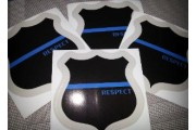 Thin Blue Line products