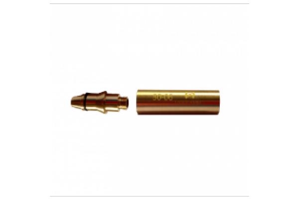 Laser Ammo cartridges and adapters