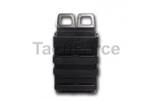 Polymere .223/5.56mm magazine pouch