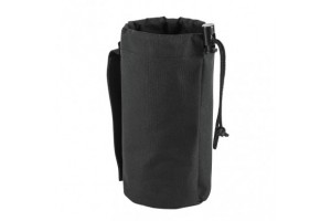 MOLLE bottle carrier pouch