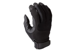 Cut Resistant Touchscreen Gloves