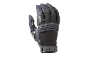 K9 handler gloves