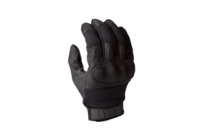 Hard Knuckle Touch Screen Gloves