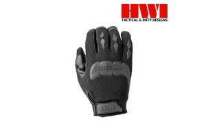Mechanic/Tactical Touch Screen Gloves
