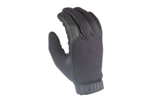 Lined Neoprene Duty Gloves