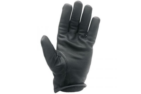 Gants d'hiver anti-coupures  NYPD