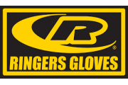 Ringer Gloves