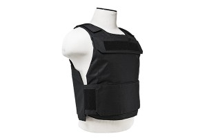 Discrete Plate Carrier