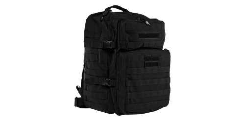 Large tactical backpack (36L)